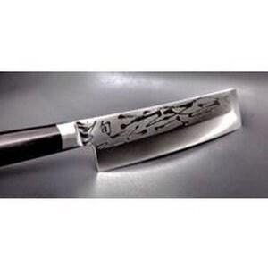 Une chance d'être tiré au sort pour gagner un Couteau japonais Usuba Kai ! (offre réservée à la restauration privée) -