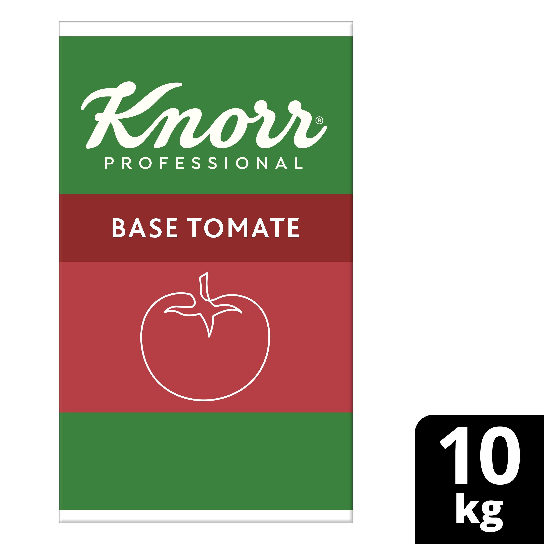 Knorr Professional Base Tomate 10kg -